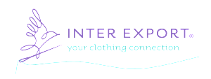 InterExport800x300Lighter