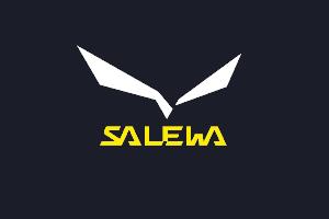 salewalogo3x2