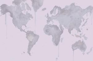 AMAZINGLILACinterexportworldprintBG