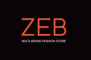 ZEB_Logo3x2